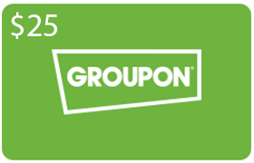 Boostapal mall shop at your favorite stores through boostapal and groupon gift cards m4hsunfo