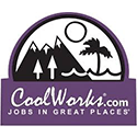coolworks Summer Jobs