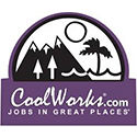 Teen Jobs - Cool Works