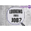 craigslist Summer Jobs