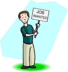 List Of The Best Jobs 15 Y O Can Be Hired For In 2018