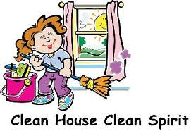 clean-house-for-12-year-old-job