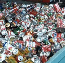 collect-cans-for-12-year-old-job