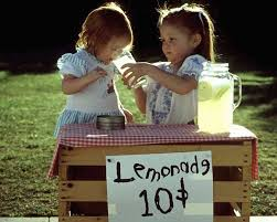 lemonade-stand-for-10-year-old