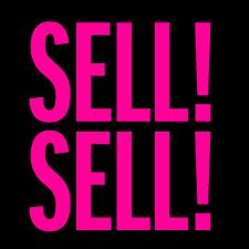 sell-photos-for-10-year-old