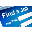 Teen Jobs - job-search-sites