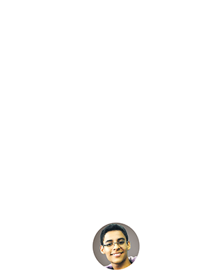 Ali's mom loves Walmart and Target