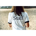summercampstaff Summer Jobs