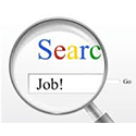Teen search for summer jobs